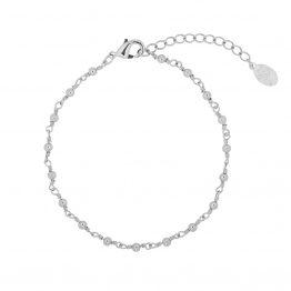 bracelet connect the dots