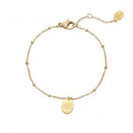 bracelet donut