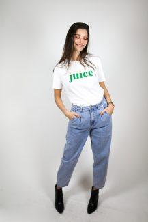 juice shirt